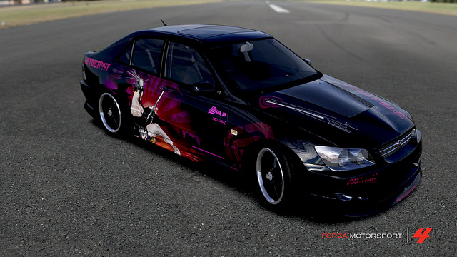 8412375366_b67549f979_z ForzaMotorsport.fr