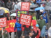 IMG_5057 by AIDS Walk New York