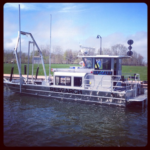 RV Tieton in New Jersey by gravityenv