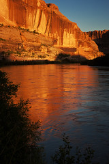 dawn - Colorado River - 5-31-10  01
