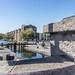 Small photo of La Touche Bridge - Portobello Area Of Dublin
