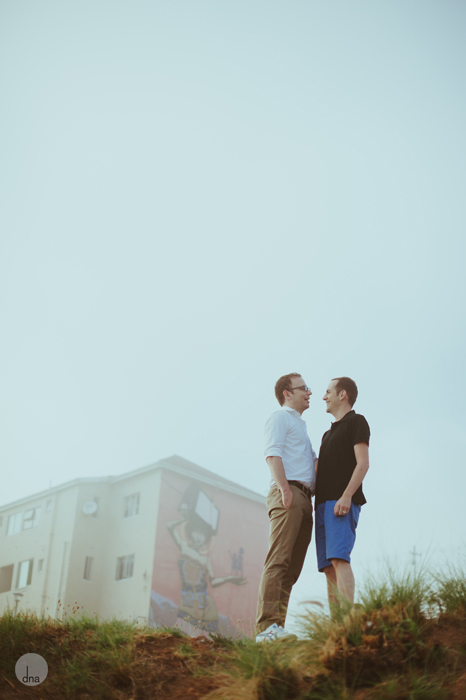 Thomas-and-Dag-engagement-shoot-Cape-Town-South-Africa-shot-by-dna-photographers-50