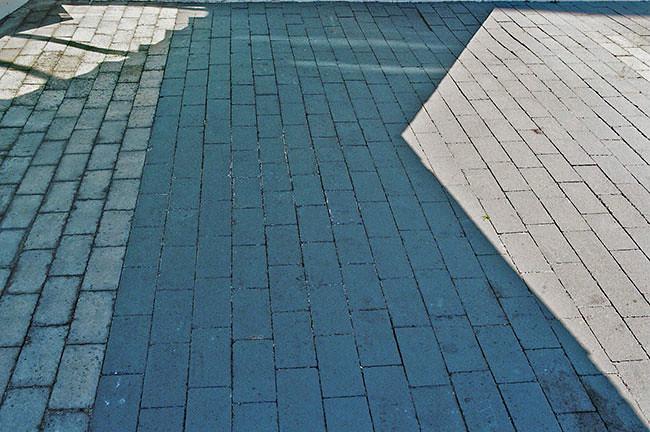 janice_wong_studio_paver_shadows