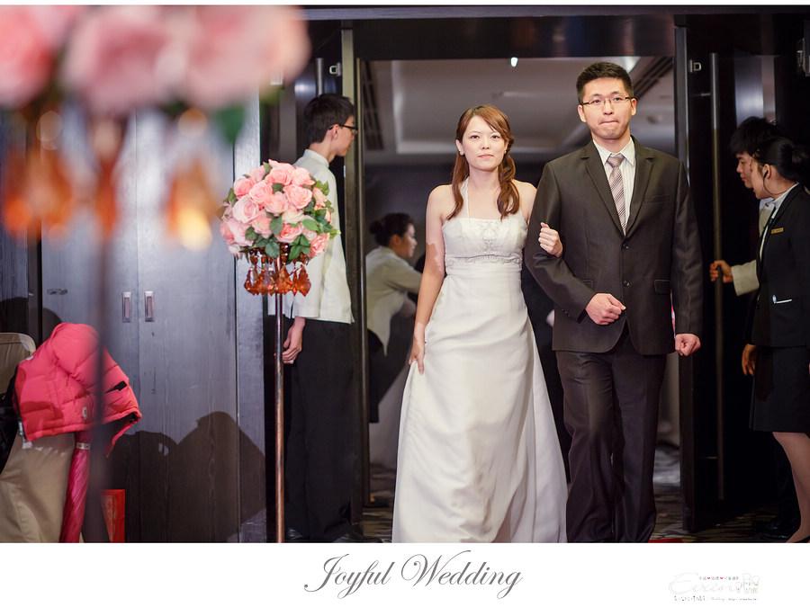 婚攝 小朱爸 IMG_00165