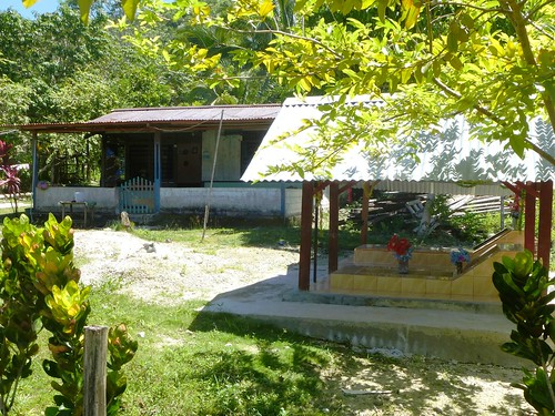 Papou13-Biak-Ile-Tour (78)1