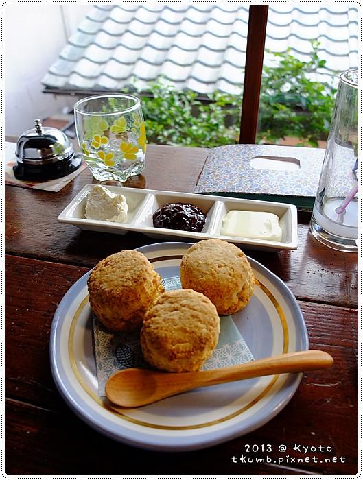 iyasaka食堂 (20).jpg
