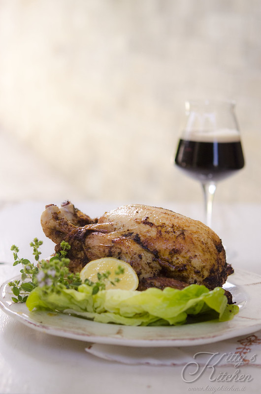 beer can chicken_7390-2