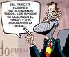 Rescate a lo Rajoy