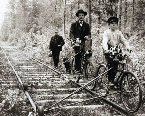 interesting-old-photographs-amusing-18