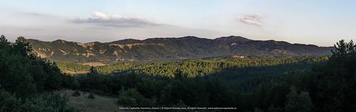geotagged greece grc grevenon kipourio lagkadiá geo:lat=3993682278 geo:lon=2134132862