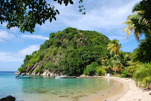 sea mer france beach nikon caribbean paysage plage 18200 paradis guadeloupe lessaintes caribbeansea caraïbes paindesucre westindies frenchwestindies nikond60 yahoo:yourpictures=coastal