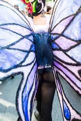 fairy(1.0), moths and butterflies(1.0), butterfly(1.0), purple(1.0), wing(1.0), costume(1.0), blue(1.0),