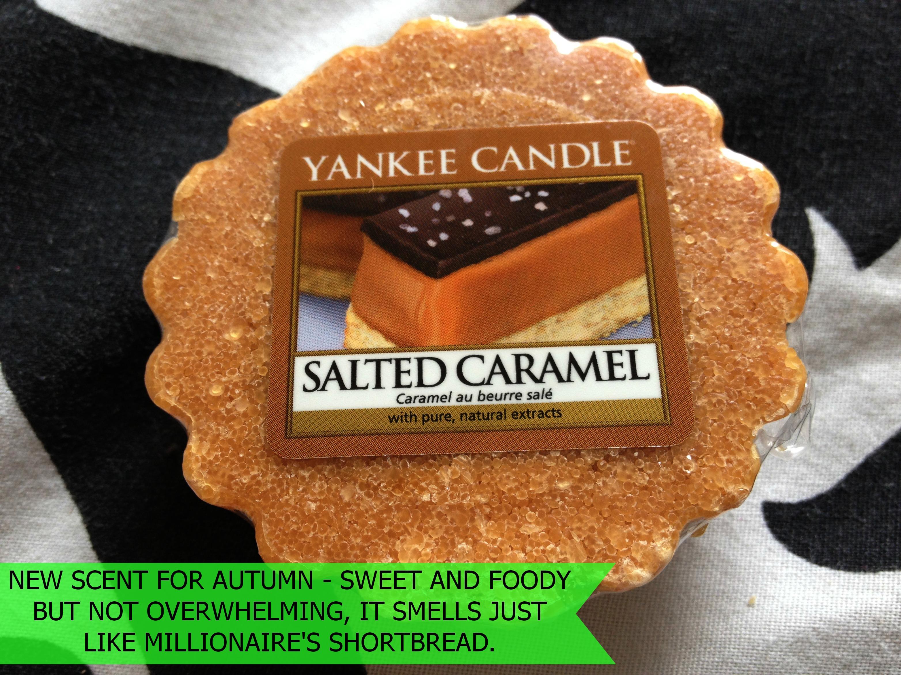 Yankee_Candle_Tart_Haul_Salted_Caramel