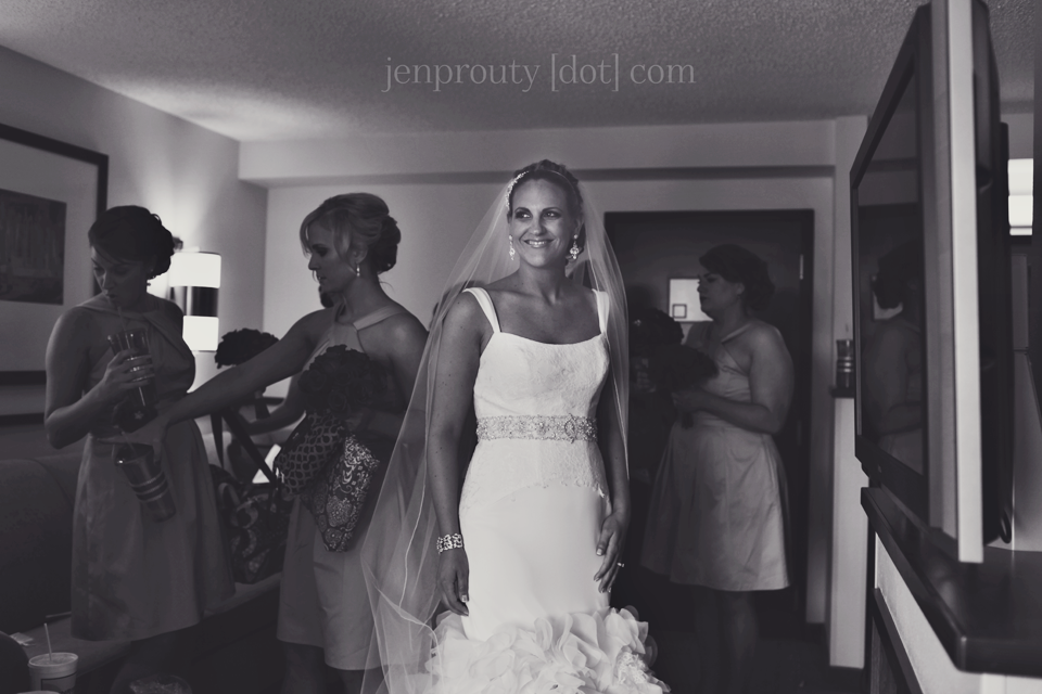 detroit-wedding-photographer-jenprouty-6