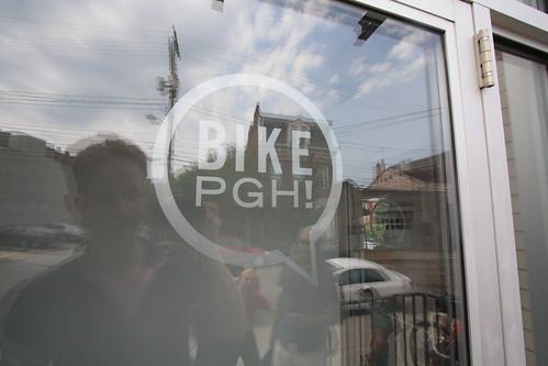 Bike PGH
