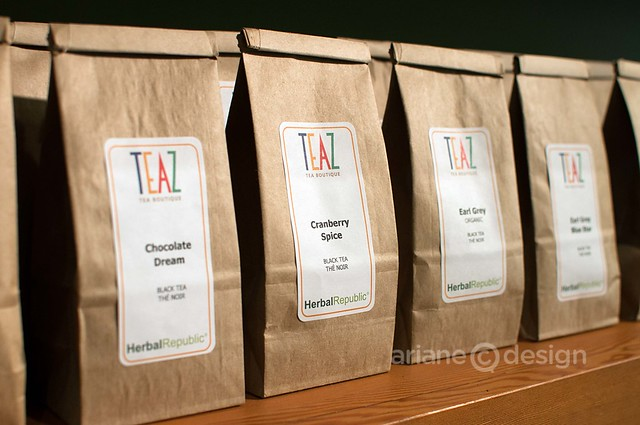 Herbal Republic Teas-11