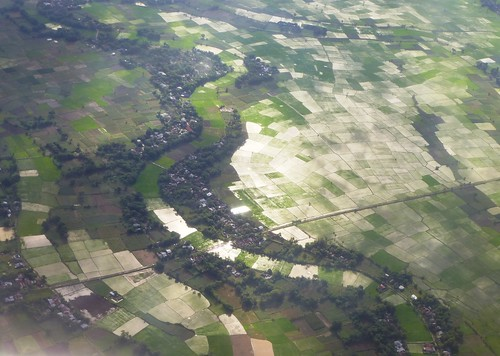 Ambon-Makassar-Avion (45)