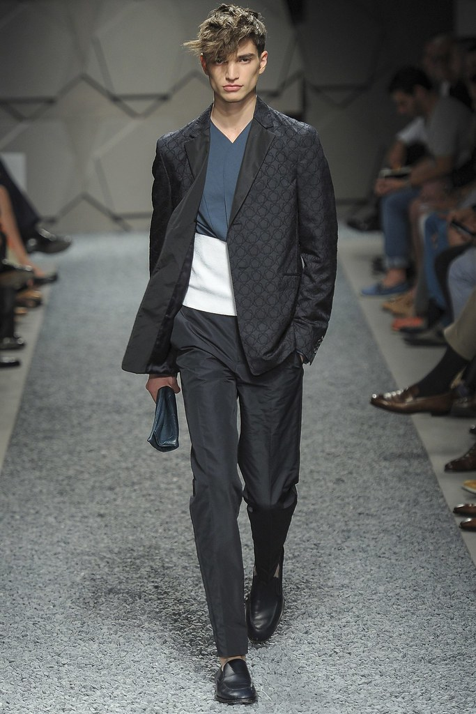 SS14 Milan Z Zegna005_Alexander Ferrario(vogue.co.uk)