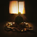 Studies In Escapism by Boy_Wonder