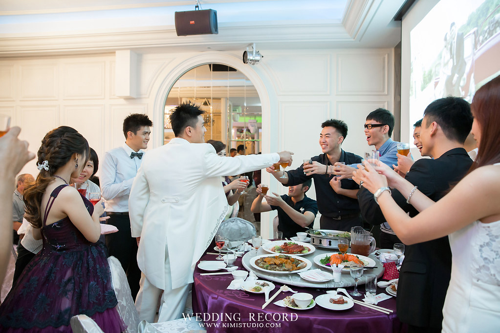 2013.06.23 Wedding Record-228