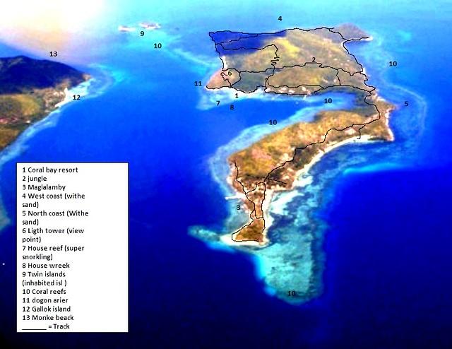 coron-map.jpg