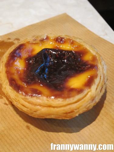 macau egg tart 2