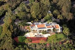 Home in Rancho Santa Fe
