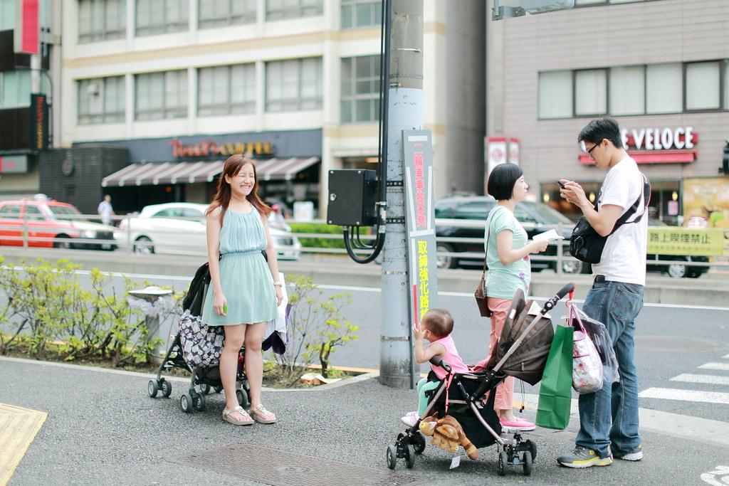2013 Tokyo all_0944