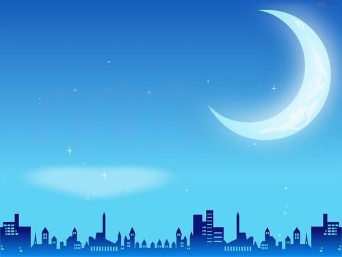失眠的原因,睡眠障礙治療資訊 -轉大成報新聞