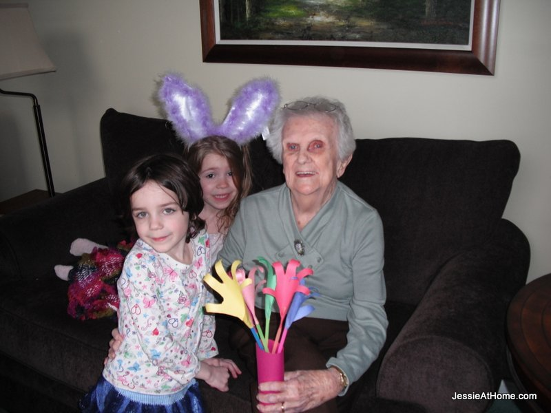Grandmom-with-her-flowers