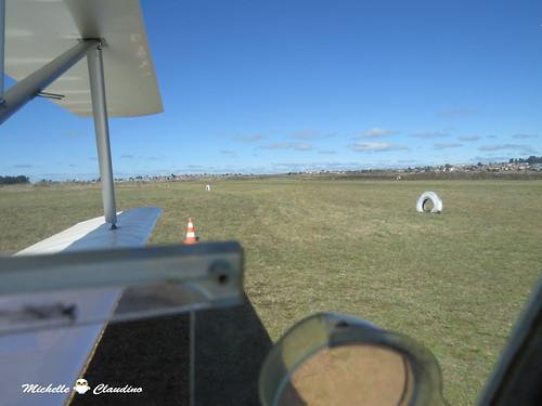 2º EVAER-  Encontro Vacariense de Aeromodelismo 3 e 4 de Agosto 2013 9445241980_007081d3dd