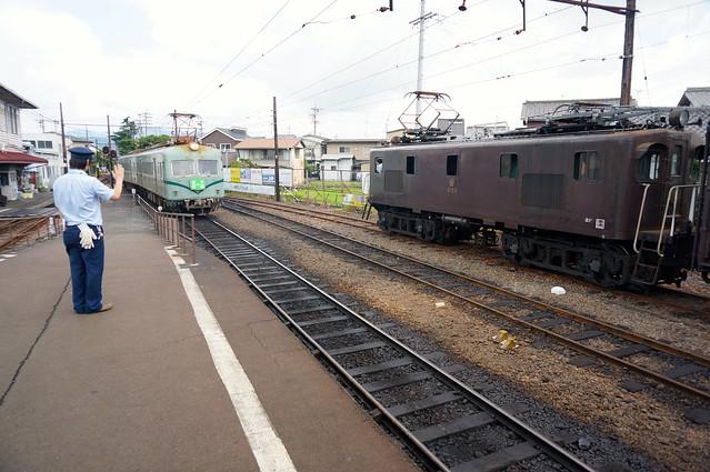 DSC01767