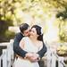 Gennadi & Dina - Wedding by Jack Chauvel | http://www.jackchauvel.com