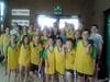 HSC Sussex League Team 05