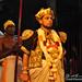 Esala Perahera 2013 - ඇසළ පෙරහැර මහනුවර