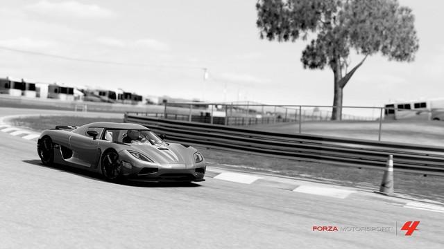 9563066257_935ca67471_z ForzaMotorsport.fr
