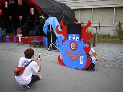 龍岩祭20130823_03
