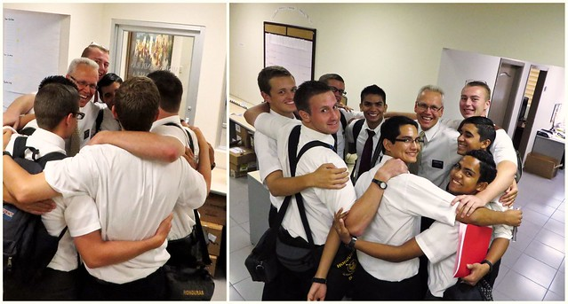 Orchestra of the Age of Enlightenment Blog | Not all ...