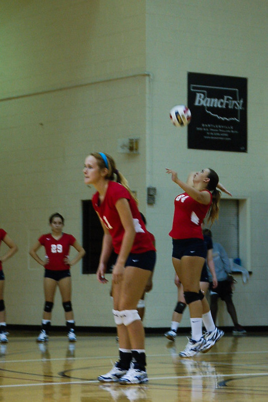 VOLLEY-27Aug2013-LN-4