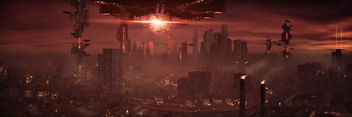 SR4-city-panorama-red