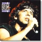 19. Qui a le droit... (live, 1992, NL)