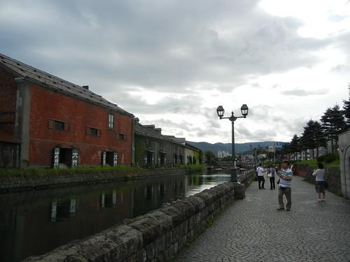 2013年北海道家族旅行_102