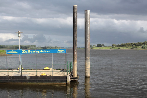 Hamburg 37