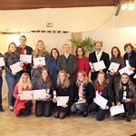 Prêmio Honra ao Mérito 2013