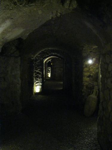 Montpellier 2013 017