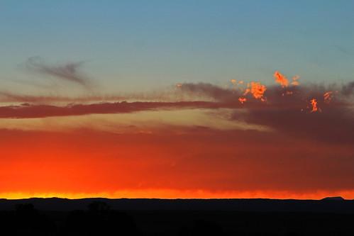 sunset usa clouds 510fav utah cloudscapes waynecounty bouldermountain 100vistas instantfave ashotadayorso cloudsstormssunsetssunrises orig:file=20130918eos60d120412048