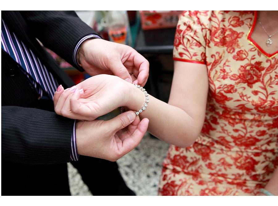 婚攝,婚禮記錄,搖滾雙魚,紅蟳海鮮餐廳