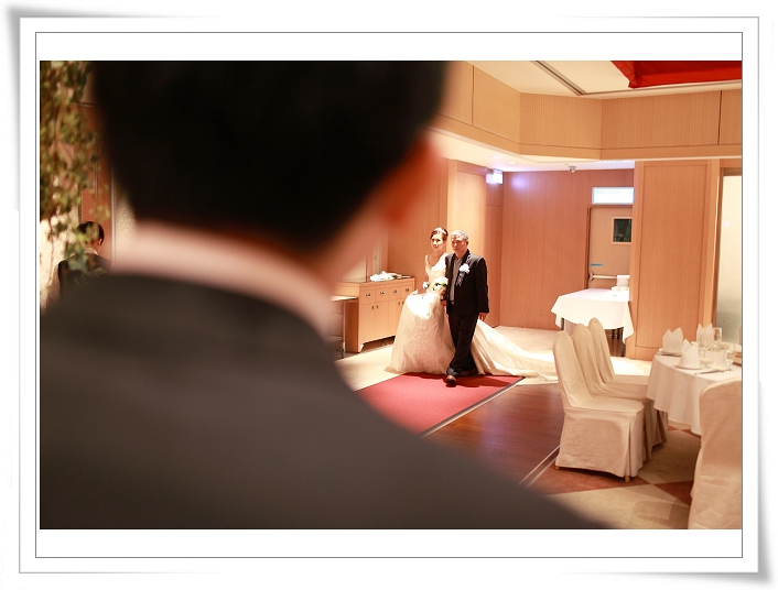 婚攝,婚禮記錄,搖滾雙魚,新莊瀚品酒店