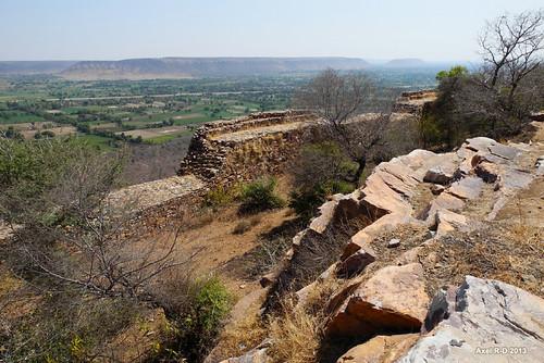 india rj fortifications rajasthan forteresse chittorgarh chittorgarhfort