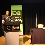 Genomics Panel 2011